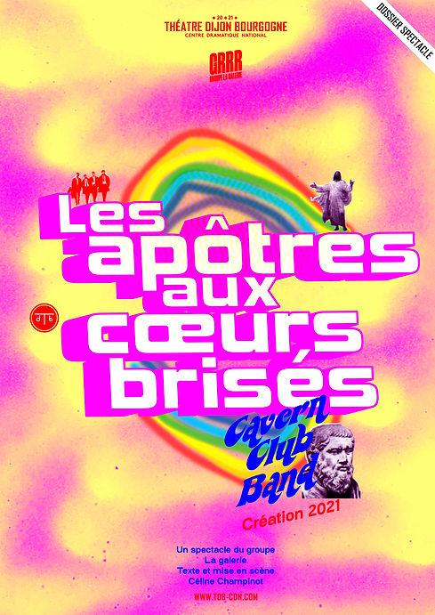COUV_APOTRES_WEB.jpg