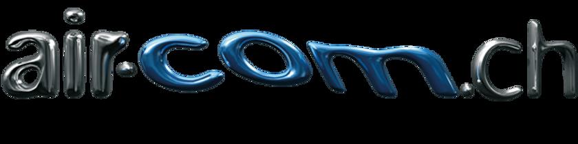 Logo_Aircom_home.png