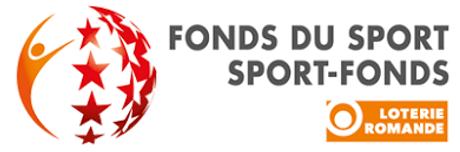 19.Fonds_du_Sport (1).png