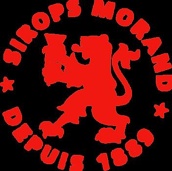 0.Morand_sirops.png