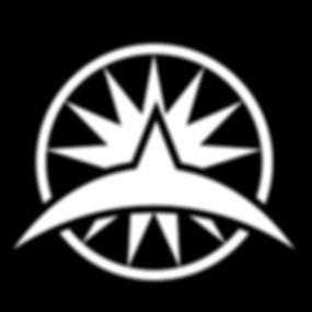 TSHIRTS_front_black.jpg