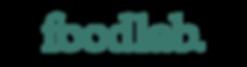 Foodlab_Logo_Wortmarke_Gruen.png