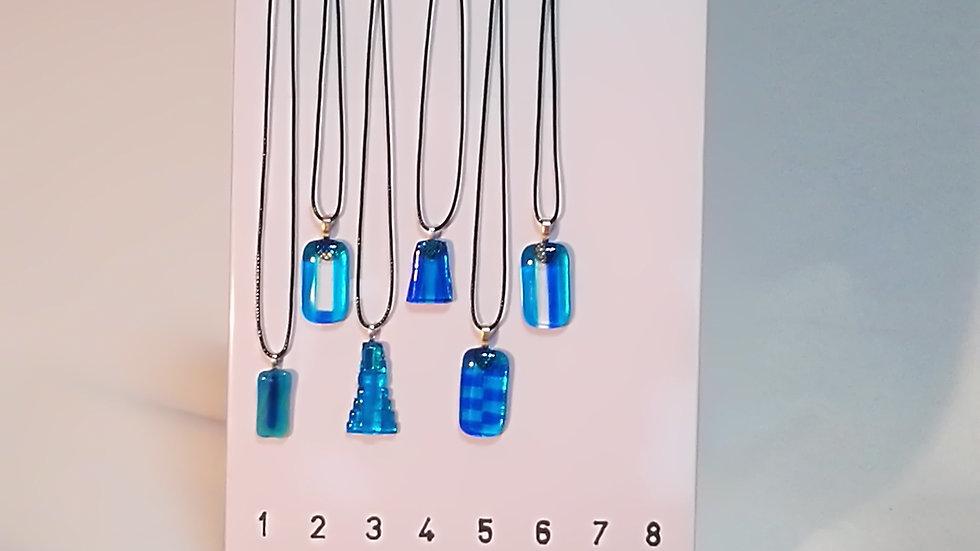 Jewellery - Tray 4