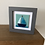Thumbnail: Picture - Sailing boat