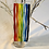 Thumbnail: Suncatcher 25x10cm