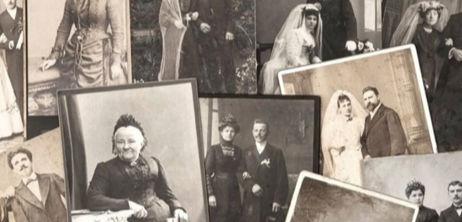 myHeritage-image.jpg