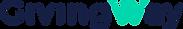 Blue_Logo_Large-002-1024x162.png
