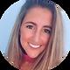 Megan Mclean fitDEGREE .png