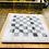 Thumbnail: Chessboard - White