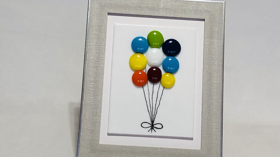 Balloon picture