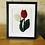 Thumbnail: Tulip picture
