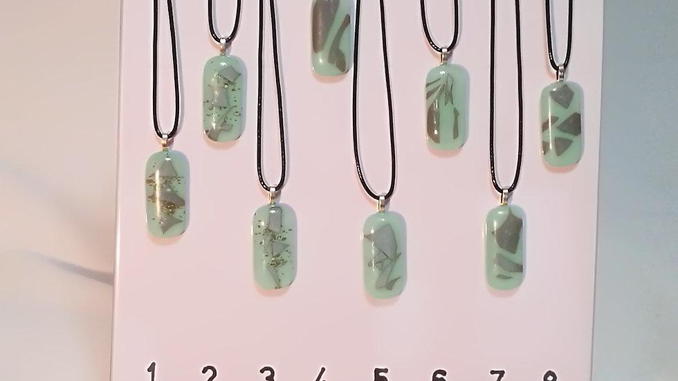 Jewellery - Tray 3