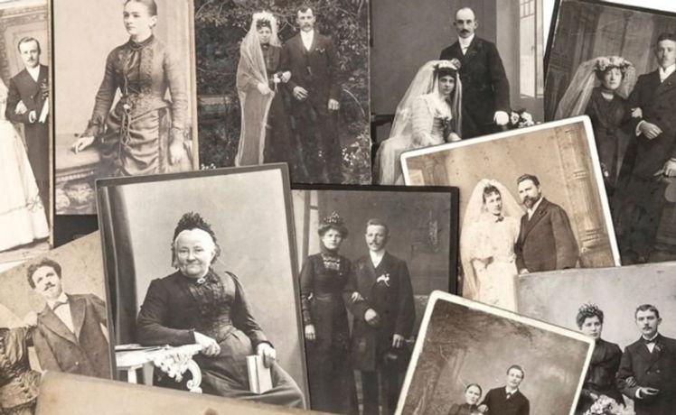 MyHeritage_cutomer_story02.jpg