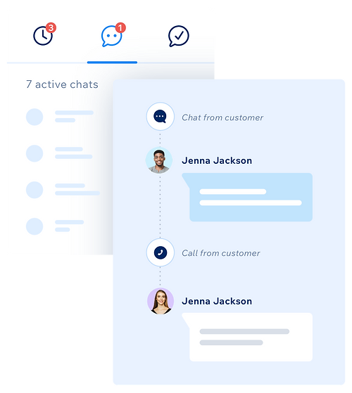 Live Chat asset 02.png