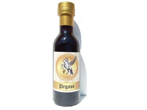 PEGASO ORO INTENSO - 500 ml