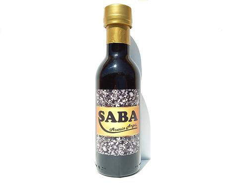 SABA - 250 ml