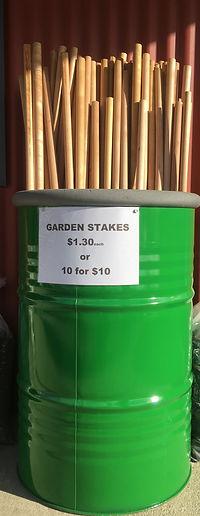 garden stakes.JPG