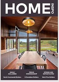 Home Inspo cover.jpg