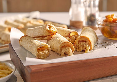 214911 Cheese Rolls Retouched 810x570.jp