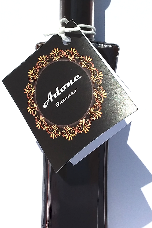 ADONE ORO INTENSO - 50 ml
