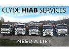 Clyde-Hiab.jpg