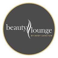 Beauty Lounge.jpg