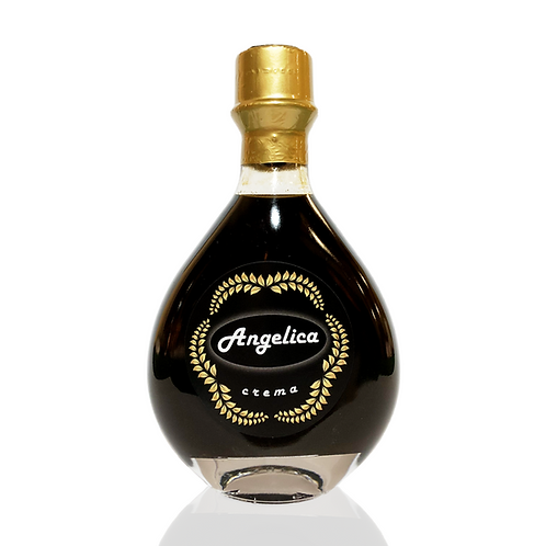 ANGELICA CREMA - 200 ml