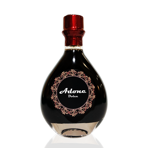 ADONE DOLCE ROSSO - 200 ml