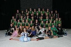 Wizard Of Oz 2012