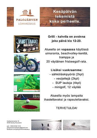 Palojarven_Lomakeskus_kesä21.jpg