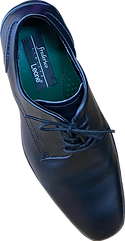 4Shoe.png