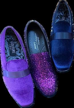 1Shoe.png