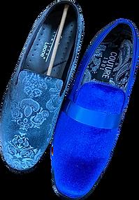 2Shoe.png