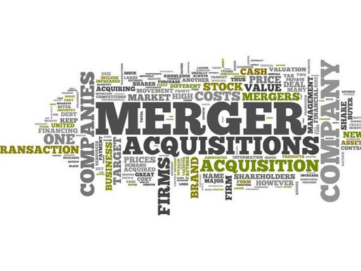 Employer Loyalty in the Era of M&A