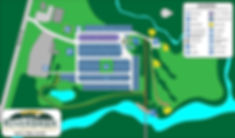 Riverbrook 2018 Map_web.jpg
