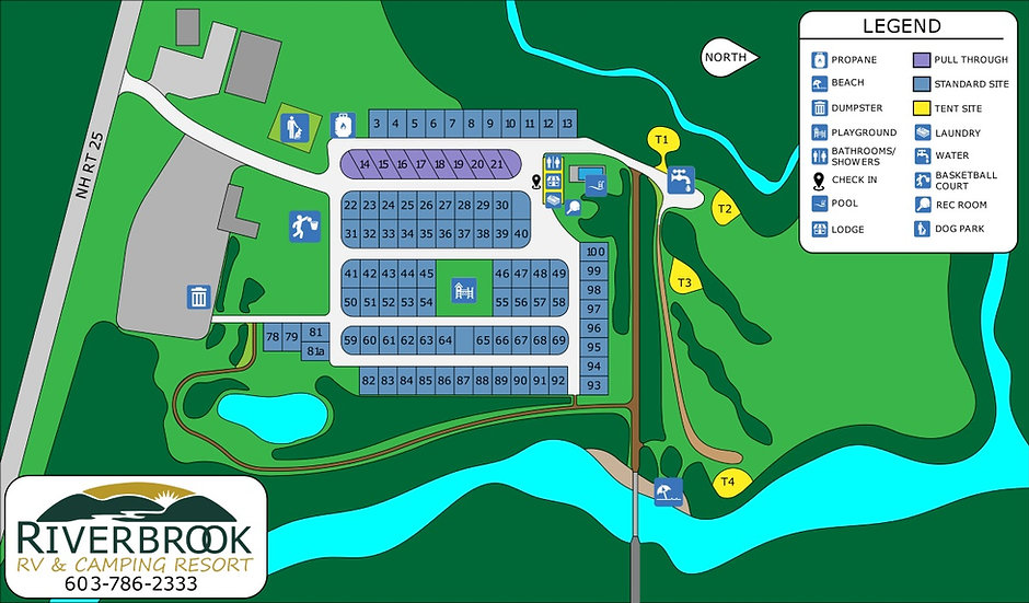 Riverbrook 2018 Map_web.jpg