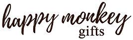 Happy Monkey Logo 2.jpg