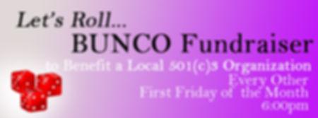 Bunco Fundraiser FB Cover Photo.jpg