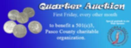 Quarter Auction FB Page.jpg