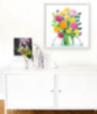 Interior blomster_edited_edited.jpg