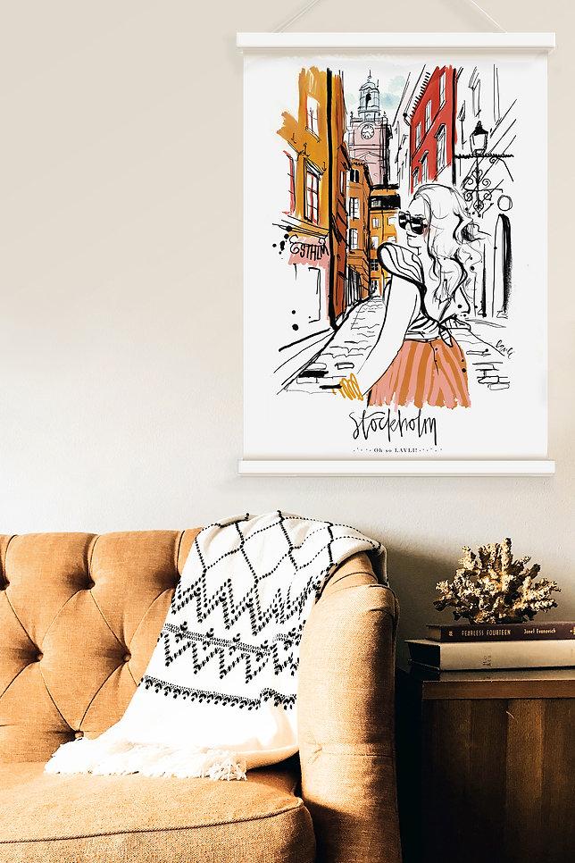 Inspo-poster-sthlm-2x3.jpg