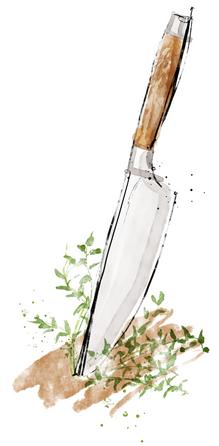 kniv.png