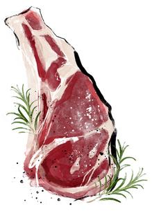 kött.png