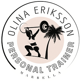 olina rosa logotyp.png