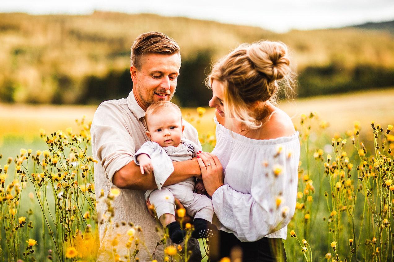 Familjefotograf_Sundsvall