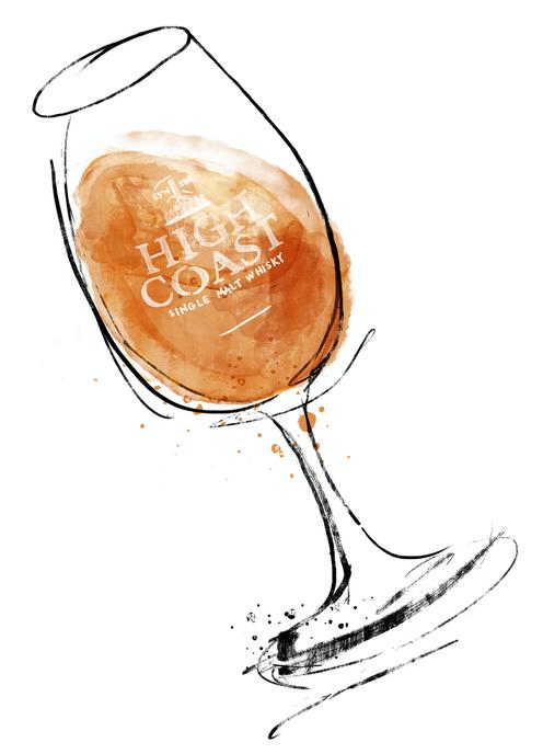 whiskyglas.png