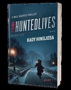 HuntedLives - 3D.png