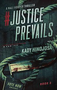JusticePrevails 1.8.jpg