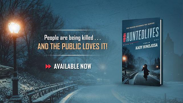 #HuntedLives - Banner-1.jpg