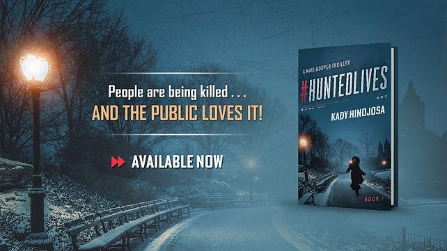 Huntedlives - Banner.jpg